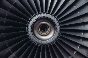 Understanding Gas Turbines and Plant Efficiencies