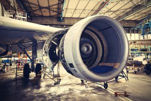 Turbine Maintenance: Importance of Borescope Inspection and Support Services