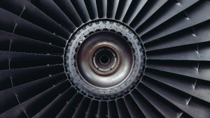 Easily Find Turbine Potential Problems with Borescope Inspection Services