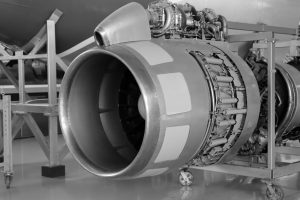 How to Find the Best Turbine Inspection Services
