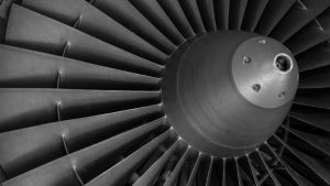 How Borescope Inspections Benefit Turbines