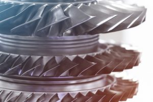 3 Turbine Inspection Mistakes and How to Avoid Them