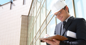 Borescope Services: Tips For A Successful Inspection