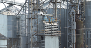 Robotic Generator Inspections: How They Work and 4 Benefits to a Power Plant