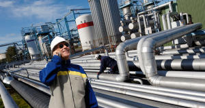 Making The Most Out of Your Turbine Inspection and Support Services