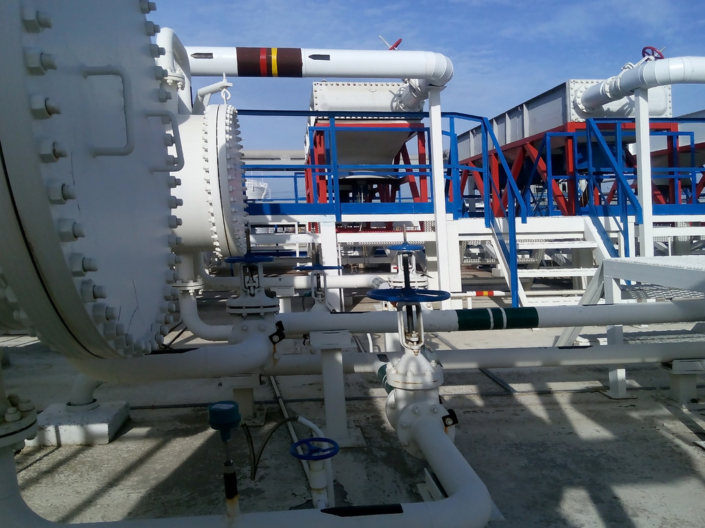 Why You Should Consider NDE Technologies for Steam Turbine Testing and Inspection