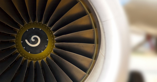What You Need to Know About Gas Turbines